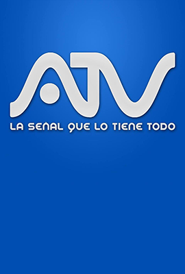 Alsacias Tv